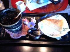 七瀬 公式ブログ/伊香保温泉 画像1