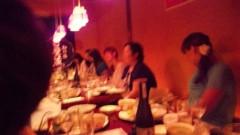 七瀬 公式ブログ/日本酒を飲む仕事!(笑) 画像3