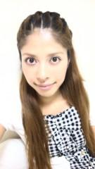 七瀬 公式ブログ/小田原ロケ☆☆ 画像3