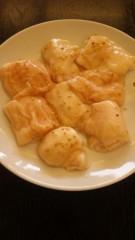 七瀬 公式ブログ/肉食系女子♪七瀬のレポート日記。 画像2