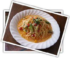 七瀬 公式ブログ/Restaurant ハラペコ〜っ☆ 画像2