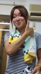 七瀬 公式ブログ/収録〜。 画像3