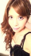 七瀬 公式ブログ/ブログスタート! 画像1