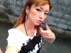 アクア新渡戸 公式ブログ/夏バテ気味? 画像1