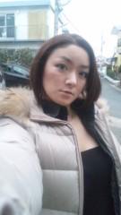 アクア新渡戸 公式ブログ/今から 画像2