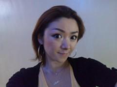 アクア新渡戸 公式ブログ/仕事 画像1