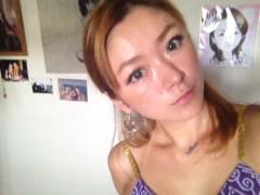 アクア新渡戸 公式ブログ/衣装 画像1