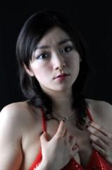 アクア新渡戸 公式ブログ/写真2 画像1