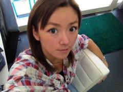 アクア新渡戸 公式ブログ/待ち合わせ2時 画像1