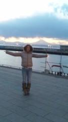 アクア新渡戸 公式ブログ/富士山 画像2