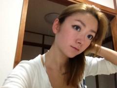 アクア新渡戸 公式ブログ/ガッツリ 画像1