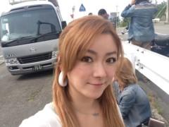 アクア新渡戸 公式ブログ/起きたら山梨?! 画像1