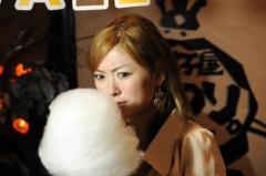 アクア新渡戸 公式ブログ/がんばれプアーズ! 画像3