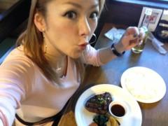 アクア新渡戸 公式ブログ/ダーリン! 画像1