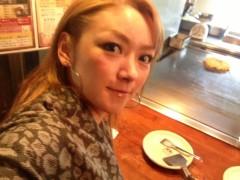 アクア新渡戸 公式ブログ/お好み焼き 画像2
