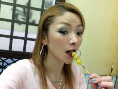 アクア新渡戸 公式ブログ/ホックホック! 画像1