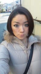 アクア新渡戸 公式ブログ/なぜか 画像3