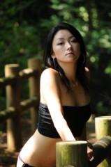 アクア新渡戸 公式ブログ/猿島の写真 画像2