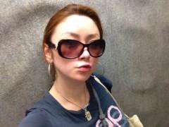 アクア新渡戸 公式ブログ/暑いよね 画像1