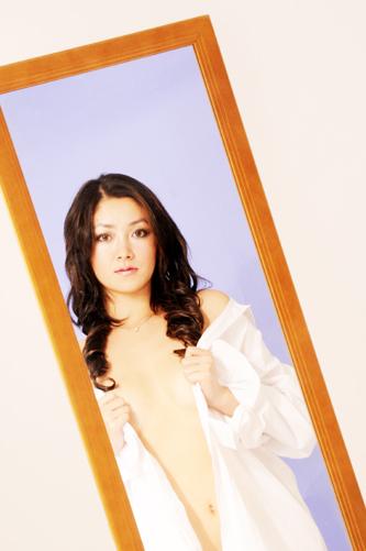 アクア新渡戸 (4)