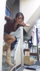 アクア新渡戸 公式ブログ/今日新しい 画像2