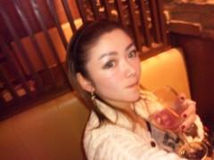 アクア新渡戸 公式ブログ/チュパチュパ! 画像2
