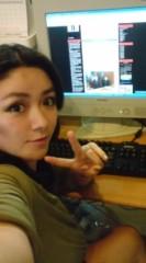アクア新渡戸 公式ブログ/友達つれて… 画像1
