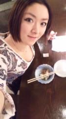 アクア新渡戸 公式ブログ/おいちぃ 画像3