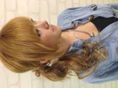 アクア新渡戸 公式ブログ/2013-02-04 17:11:48 画像2