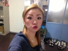 アクア新渡戸 公式ブログ/久しぶりのスタジオ 画像1