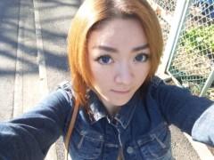 アクア新渡戸 公式ブログ/横浜に 画像2