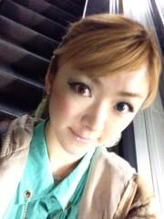 アクア新渡戸 公式ブログ/関内NOW 画像1
