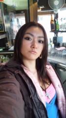 アクア新渡戸 公式ブログ/さ  寒い寒い{{(>_<;)}} 画像1