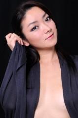 アクア新渡戸 公式ブログ/2010・10・26 画像3