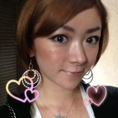 アクア新渡戸 公式ブログ/さすがカリスマ美容師! 画像1