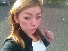 アクア新渡戸 公式ブログ/良い天気! 画像1