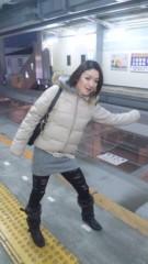 アクア新渡戸 公式ブログ/何今日 画像3