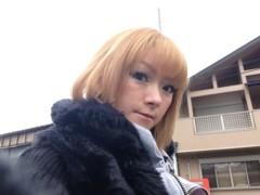 アクア新渡戸 公式ブログ/さーむーいー 画像1
