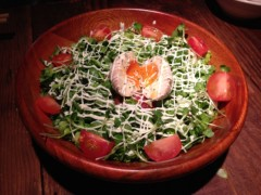 アクア新渡戸 公式ブログ/2013-01-23 19:00:07 画像1