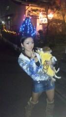 アクア新渡戸 公式ブログ/DOG WALK 画像1