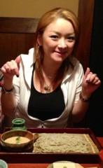 アクア新渡戸 公式ブログ/ヘルシー 画像1