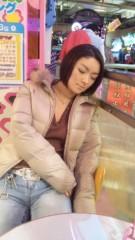 アクア新渡戸 公式ブログ/ARCADE 画像2