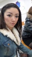 ���������ϸ� ��֥?/IN au shop ����1