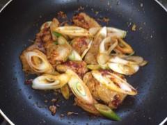 アクア新渡戸 公式ブログ/Cooking 画像1