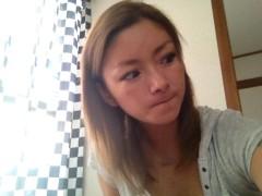 アクア新渡戸 公式ブログ/ヤバイ! 画像1