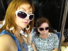 アクア新渡戸 公式ブログ/ママとビーチイベント 画像1