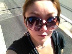 アクア新渡戸 公式ブログ/10月なのに? 画像1