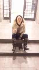 アクア新渡戸 公式ブログ/眼鏡屋さんに 画像2