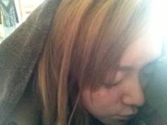 アクア新渡戸 公式ブログ/Morning 痛み止め 画像1
