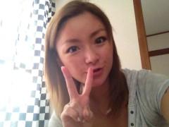 アクア新渡戸 公式ブログ/今夜だ〜? 画像1